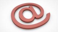 Os contatos poderão ser feitos por meio do e-mail semanadeletras.ufpr@gmail.com.