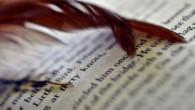 Aguarde instruções para o envio de trabalhos a serem publicados nos Cadernos da Semana de Letras 2015. As normas, abaixo, são as mesmas utilizadas para os Cadernos anteriores. Normas para […]